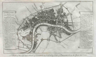 London1640s