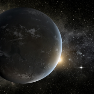 Image credit: NASA Ames/JPL-Caltech/Tim Pyle
