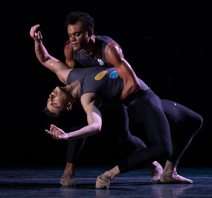 Ballet-collective-1