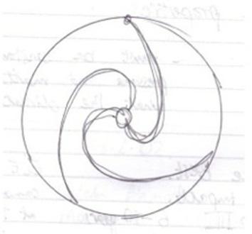 Loopwheel