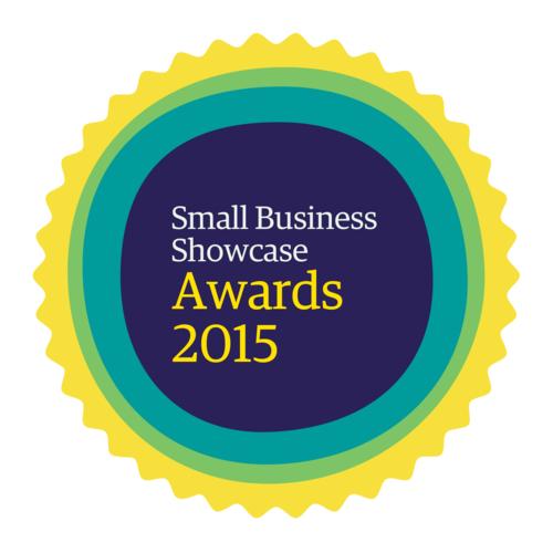 SmlBusShowCaseAwards2015_Logo-02