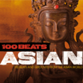 100 Beats Asian