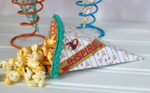 Holly Gagnon Popcorn Box 2