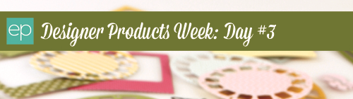 Designer Products Banner Day 3 (1)