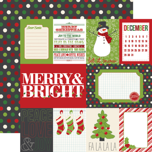SW5302_Jingle_All_The_Way_Journaling