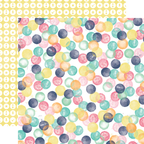 CA70008_Watercolor_Dots