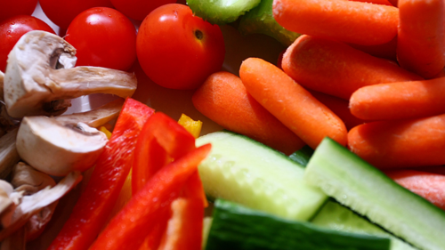 Clean-eating-fruits-and-veggies