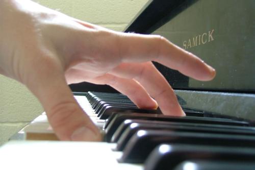 Mark-lamond-piano-for-beginners
