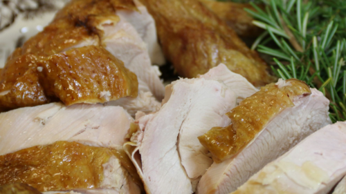 Sunsets-Perfect-Holiday-Meal-Thanksgiving-Turkey-Recipe