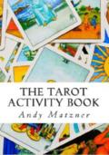 Tarot Activity Book