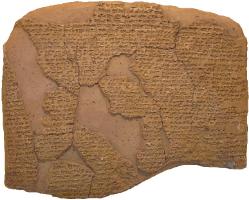 Cuneiform03