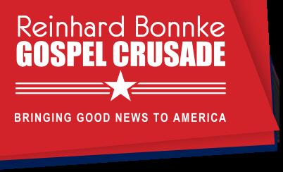 Gospel Crusade