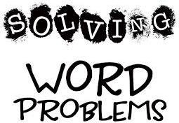 Wordprobs