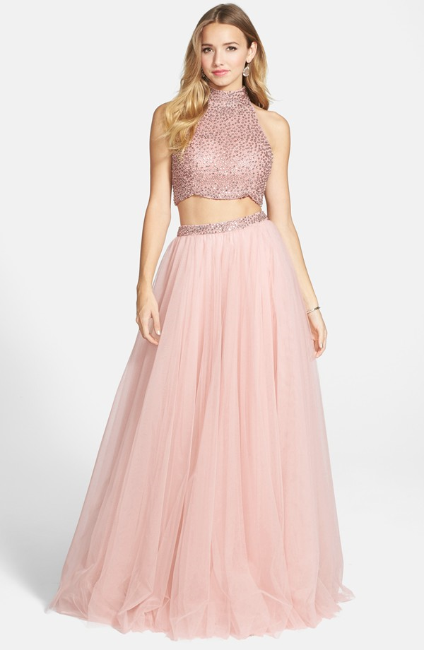 Nordstrom_BP_Blog_Sherri_Hill_Pink_2_piece