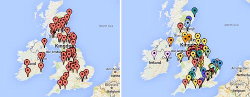Abolitionist_maps