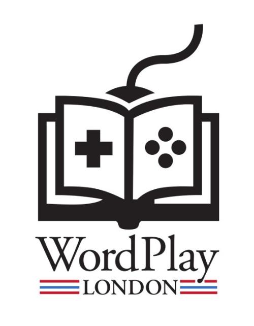 WordPlayLondon