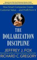 The Dollarization Discipline