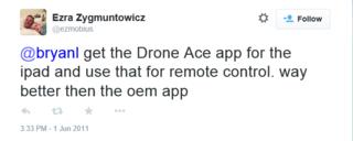 Drone_ace_twit