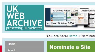UK-WA_Nominate