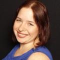Kristin Coyle