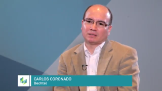 Watch the Video: Why Choose GT STRUDL? Carlos Coronado Explains