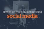 Bzblog-howto-get-more-fans-socmed-img01
