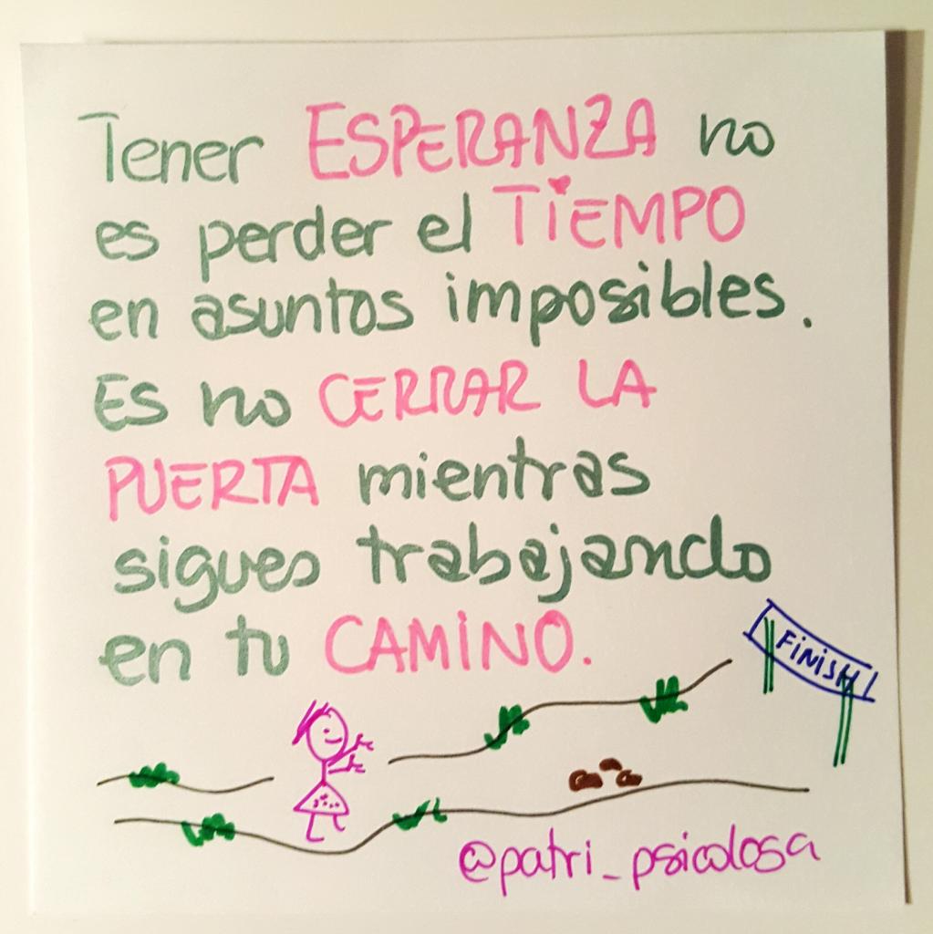 10 Virtudes Para Vivir Una Vida Plena Plenamente Blogs El País