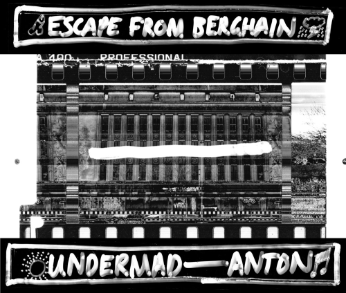 Escape+From+Berghain+img