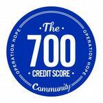 700creditscorecommunity