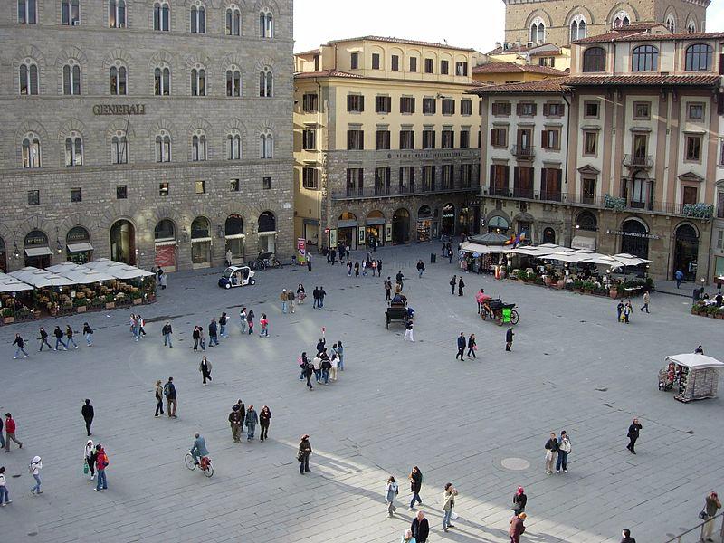 800px-Piazza_della_Signoria
