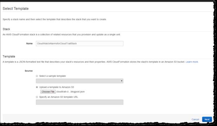 Cf_ct_01_select_template_1