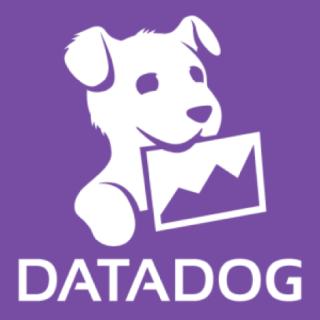AWS Partner SA ブログ: [OpsJAWS: やってみようシリーズ] Datadogを