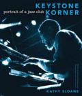 Keystone Korner