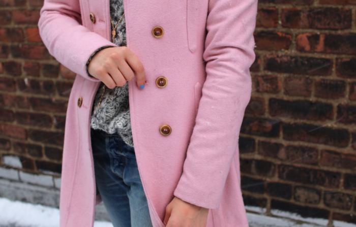 pink-pea-coat-nordstrom-bp