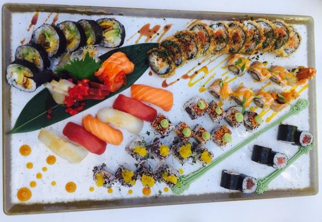 OceanBeach_sushi-platter