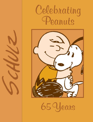 Celebrating Peanuts