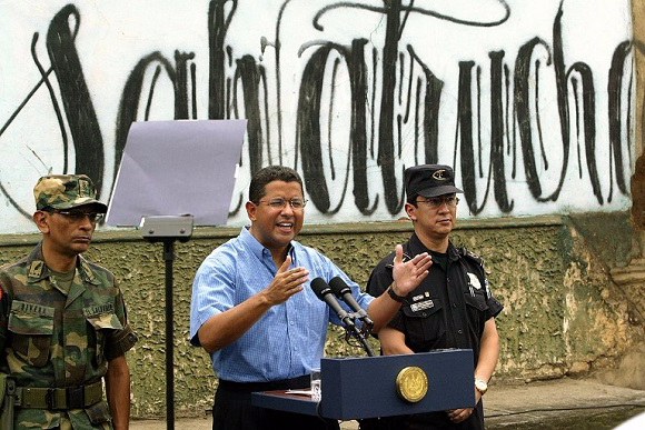 Paco Sonsonate 580
