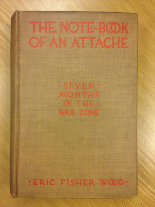 Image 1. Cover