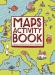 Aleksandra Mizielinska: Maps Activity Book