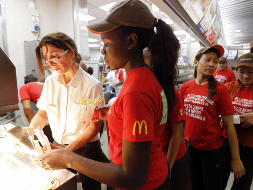 Why-90-of-mcdonalds-workers-wont-be-getting-a-pay-raise