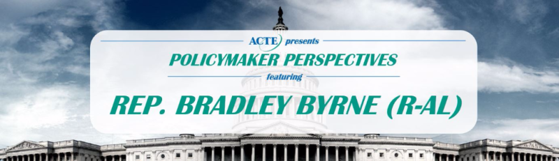 Bradley Byrne P.P.
