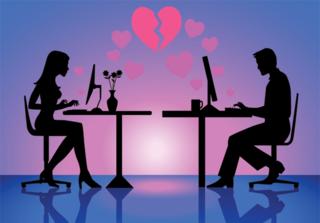 paras UK dating sites 2012