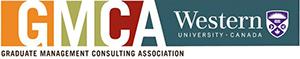 GMCA-Western-logo