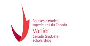 Vanier-Canada-Graduate-Scholarship