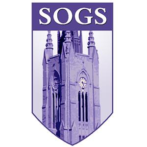 SOGS_Logo