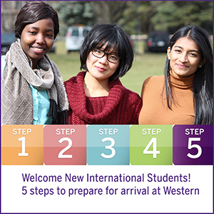 IntlStudents5steps