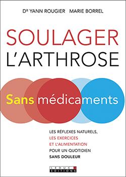 Soulager l'arthrose 1_BD
