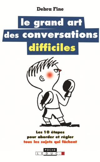 Le grand art des conversations difficiles _c1