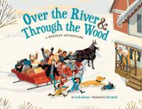 Book Cover: Over The River & Through the Woods