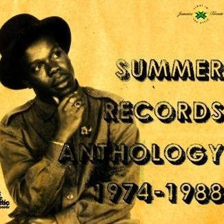 Summer-recs-anthology-cover